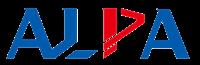 原料藥超微粉碎機廠家-山東埃爾派粉體科技有限公司